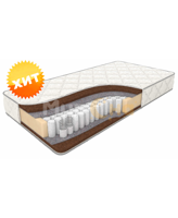 Komfort Dream 2 TFK (Комфорт Дрим 2 ТФК ЛюксСон)
